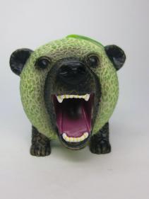 メロン熊1