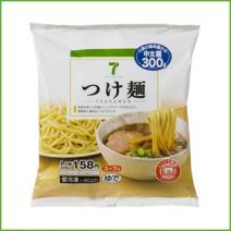 セブンつけ麺
