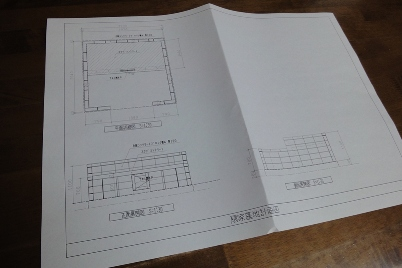 23-2-17DSC01736.jpg