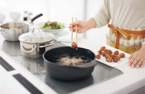 cooking_img05.jpg