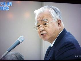 110119 NHK (2)