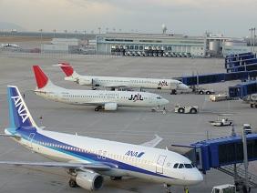 中部国際空港セントレア 023