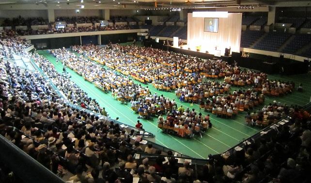 20120422 志位・名古屋1