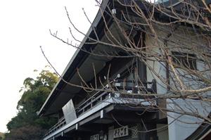 2010_0104_150209.jpg