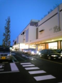 2011_0327_183026.jpg