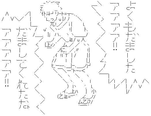 bkji7687.jpg