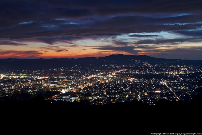 wakakusayama_sunset02.jpg