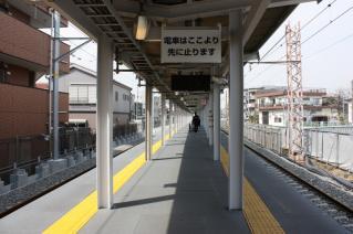 100322_KQdaishi_3.jpg