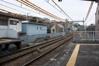 100328_KQsugita_2.jpg