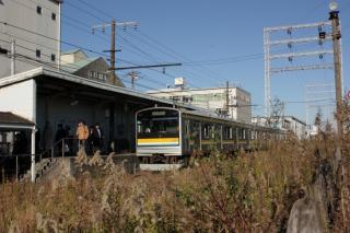 101218_JRE-Tsurumi_01.jpg