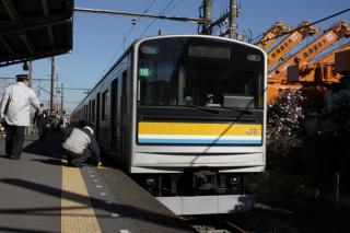 101218_JRE-Tsurumi_08.jpg