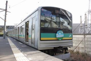 101218_JRE-Tsurumi_11.jpg