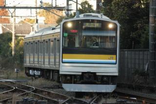 101218_JRE-Tsurumi_13.jpg