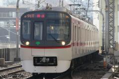 101219_Toei5300-5321F.jpg