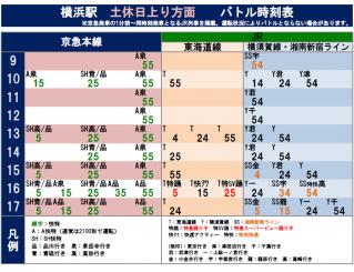 101227_KQ_yokohama_KQvsJR_sample.png