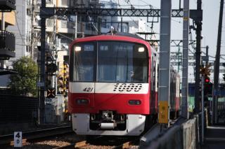 110105_KQn1000-1421F_daishi.jpg