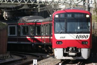 110105_KQn1000-1457F_daishi.jpg