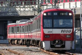 110105_KQn1000-1485F_daishi.jpg