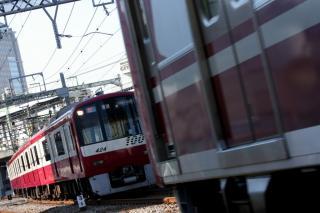 110105_KQn1000-daishi.jpg