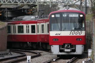 110121_KQn1000-1401F_daishi_1.jpg