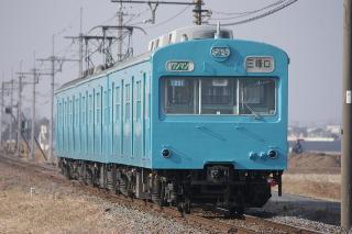 110206_CR1000-1001F.jpg