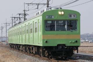 110206_CR1000-1009F_1.jpg