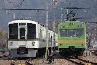 110206_CR1000-1009F_5.jpg