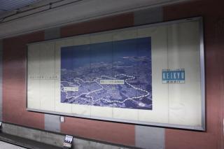 120203_KQ-tenkubashi_1.jpg