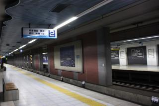 120203_KQ-tenkubashi_2.jpg