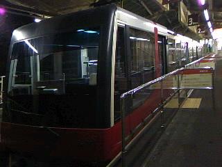 20100102175808