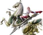 FFXIII_Lightning__SepiaKnight__by_ferlyl.jpg
