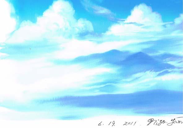 619二三雲WEB