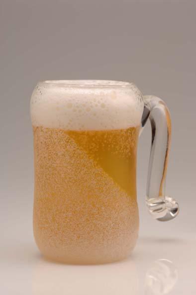 beercafe.jpg