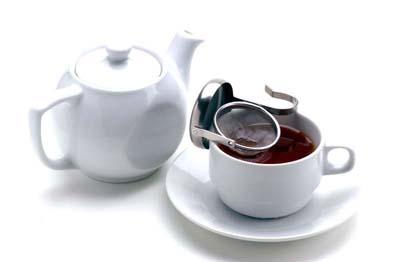 teapotcafebig.jpg