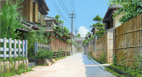 yamamoto4web.jpg