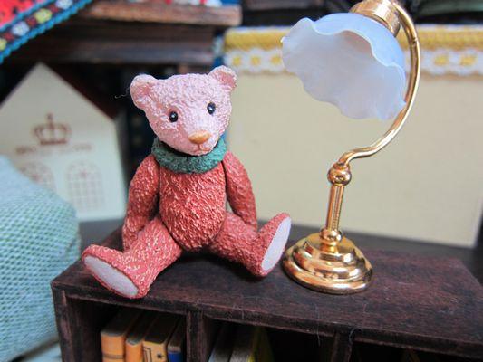 bear_lamp.jpg