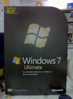 Windows7 ソフト