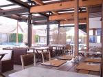 restaurant @ putahracsa hua hin