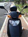 iphone_20110505212551.jpg