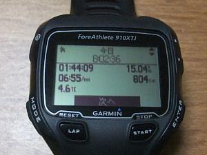 130127-5.jpg