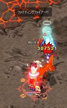 2011082103.jpg