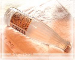化粧水1106