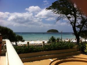 Club Med 3