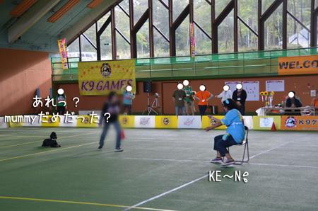 8_20111008202222.jpg