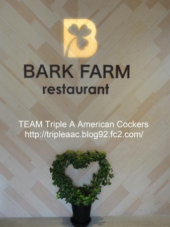 barkfarm.jpg