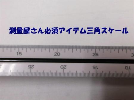 03_convert_20130221184101.jpg