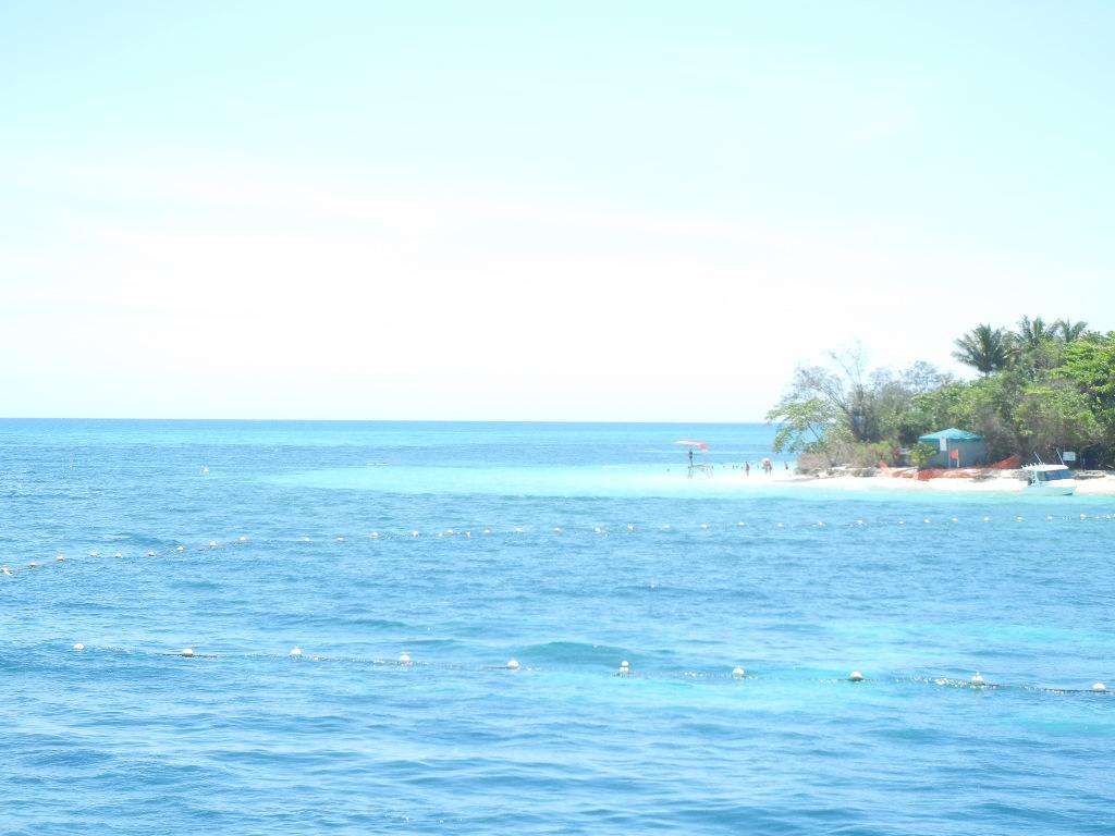 gi beach1