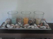 summer candles2