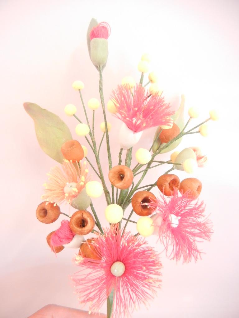 akemi wild flower