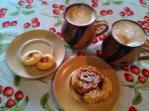 cafe fika2